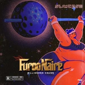Slimcase - Furoonaire